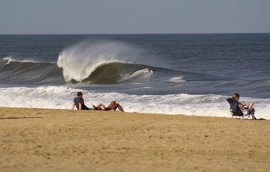 late-summer-swell-brings-epic-surf-to-nj-and-ny-photos-8