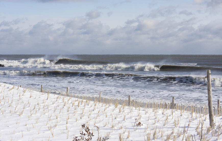 lbi-snow-swell-john-gilman-12