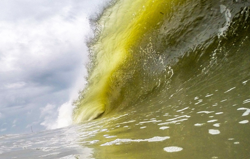 matt-ciancaglini-nj-shorebreak-water-surf-photos-july-4th-2014_01