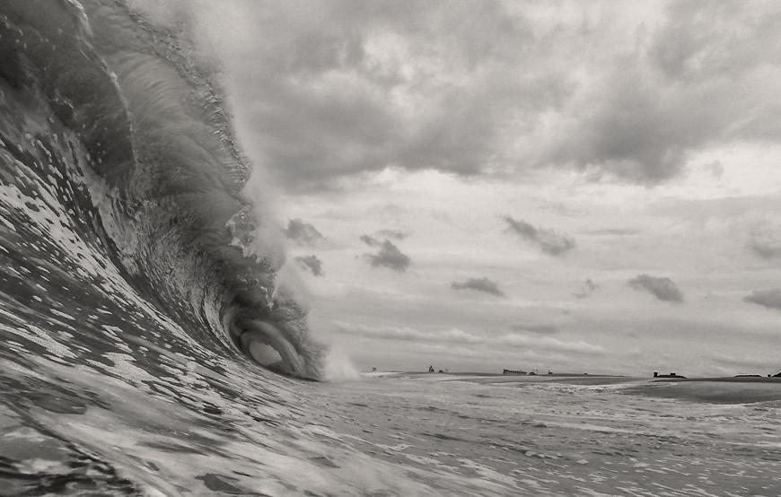 matt-ciancaglini-nj-shorebreak-water-surf-photos-july-4th-2014_03