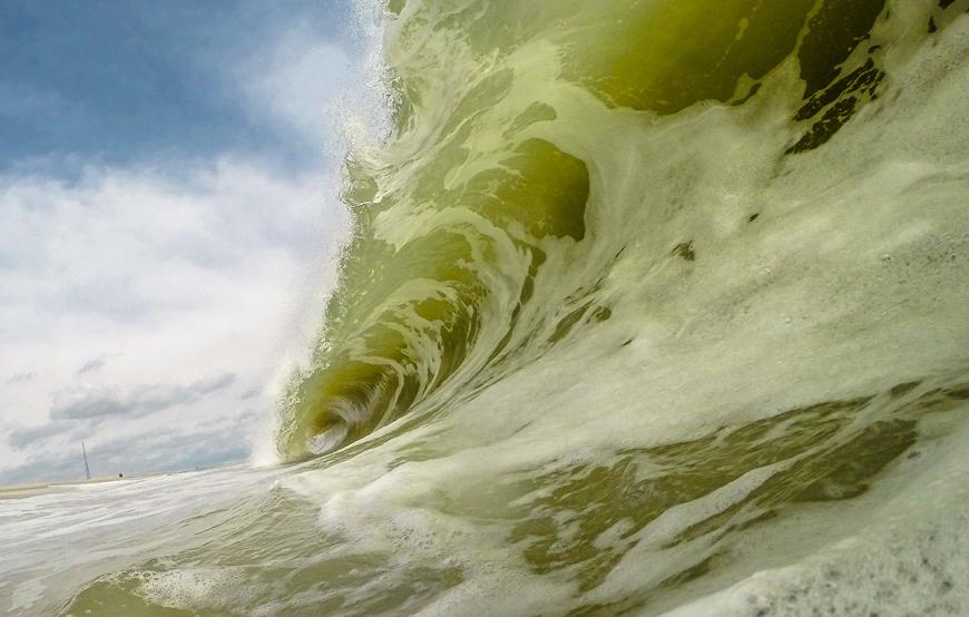 matt-ciancaglini-nj-shorebreak-water-surf-photos-july-4th-2014_06