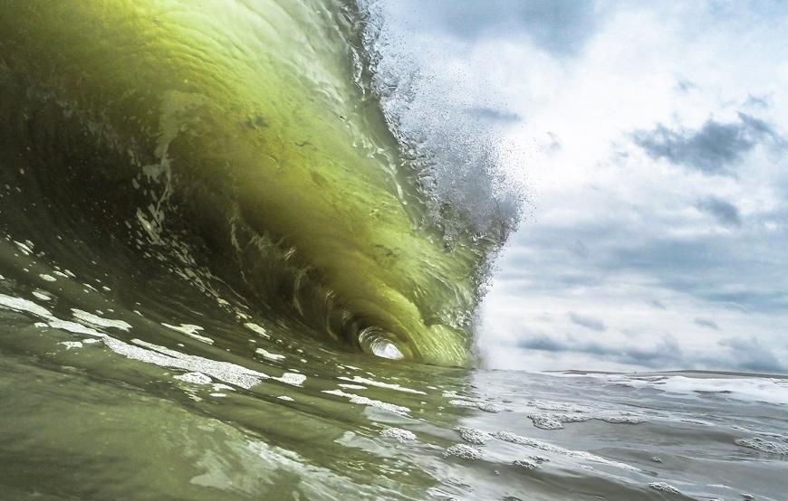 matt-ciancaglini-nj-shorebreak-water-surf-photos-july-4th-2014_08