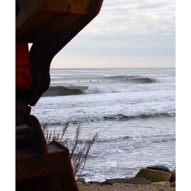 mid-february-swell-10