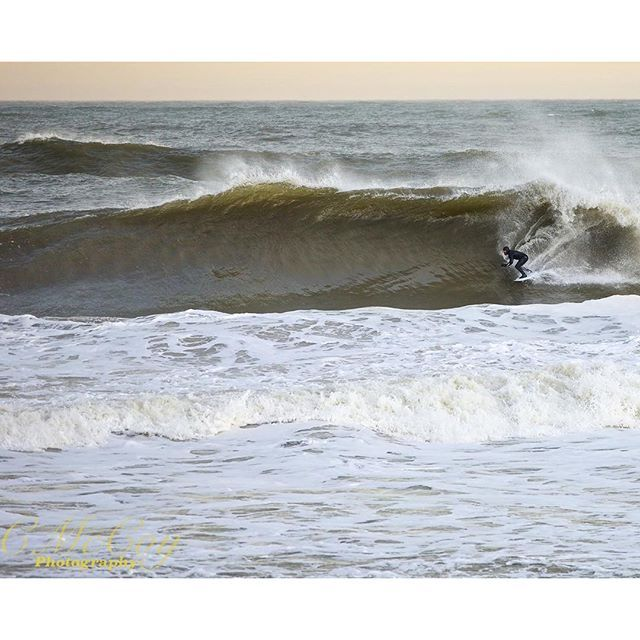 mid-february-swell-11