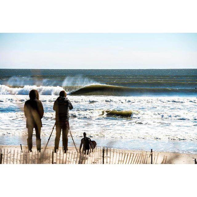 mid-february-swell-2