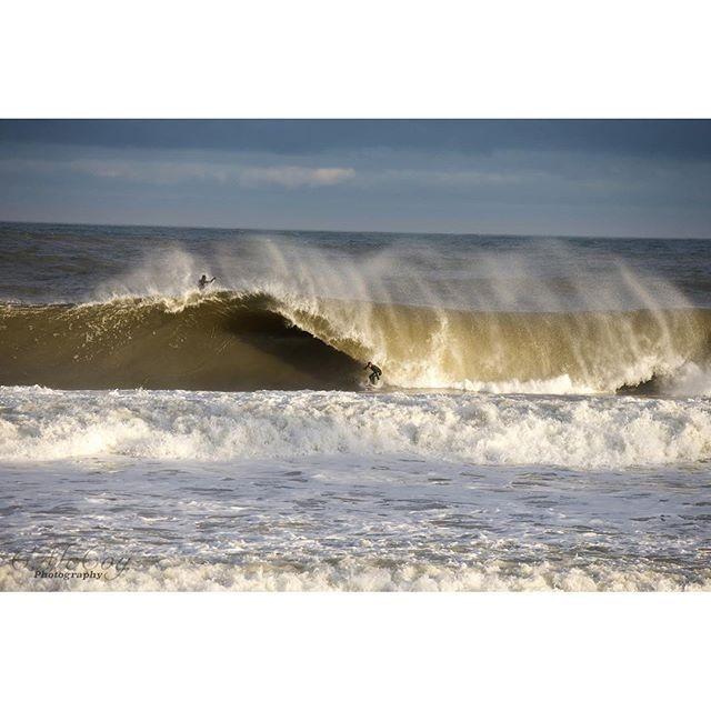 mid-february-swell-3