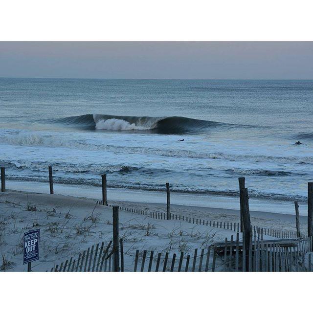 mid-february-swell-4