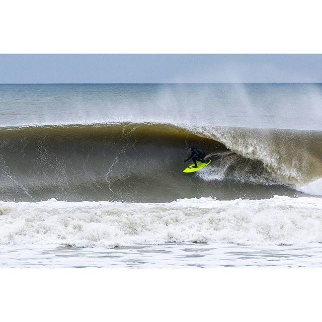 mid-february-swell-6