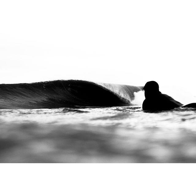 mid-february-swell-9
