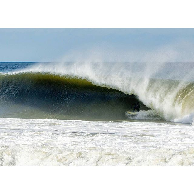 new-year-swell-1