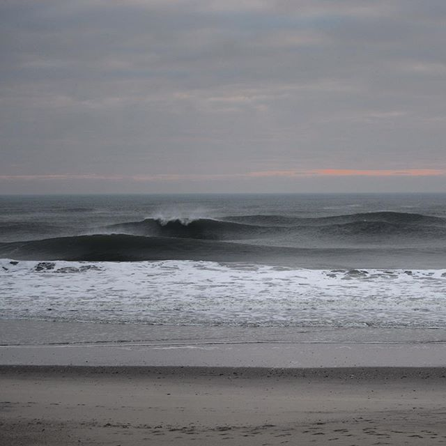 new-year-swell-10
