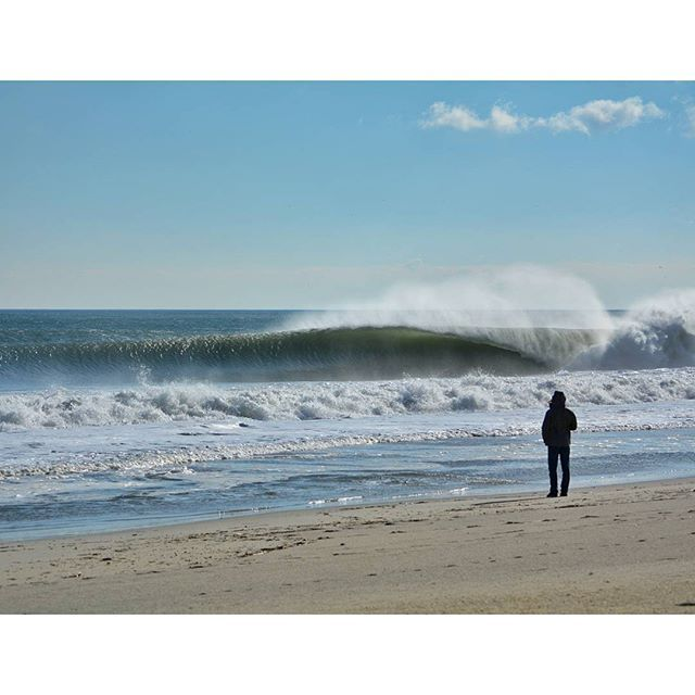 new-year-swell-12