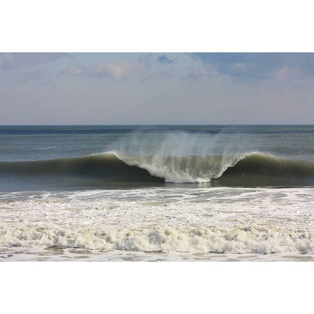 new-year-swell-13