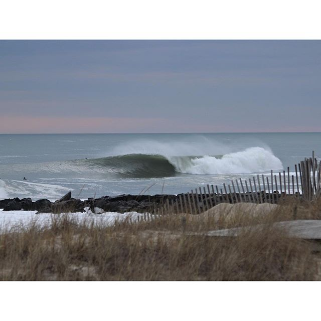 new-year-swell-14