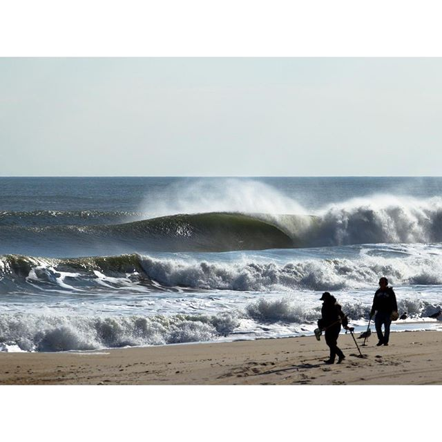 new-year-swell-16