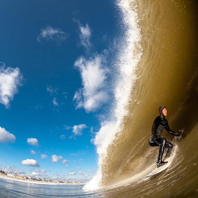 new-year-swell-17