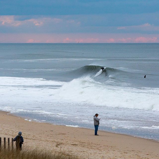 new-year-swell-18