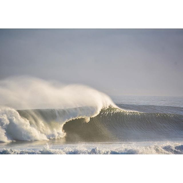new-year-swell-19