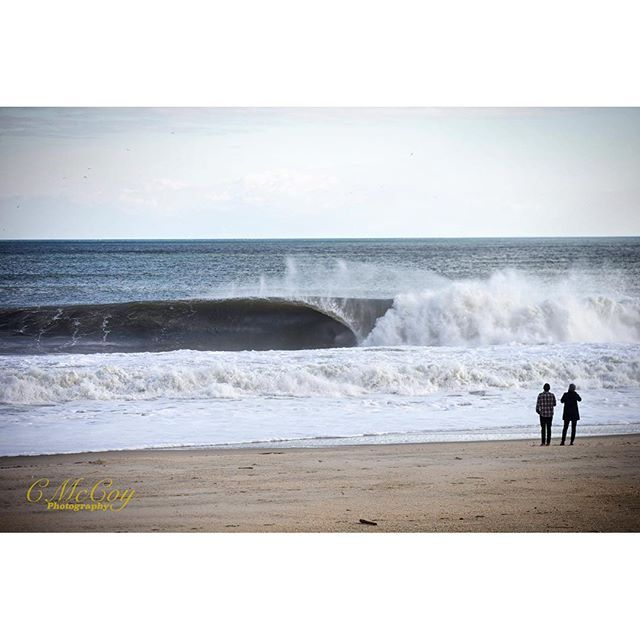 new-year-swell-2