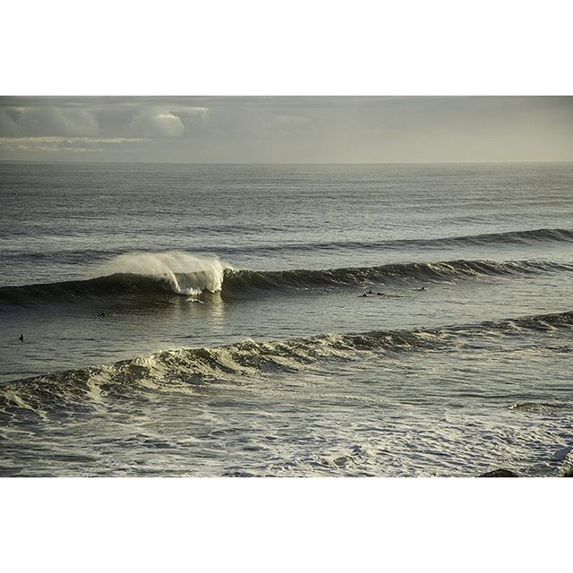 new-year-swell-20