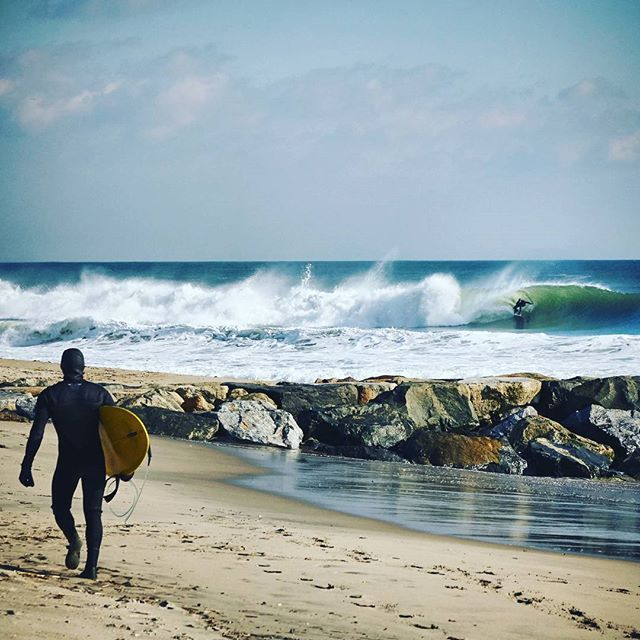 new-year-swell-22