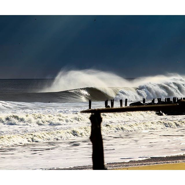 new-year-swell-26