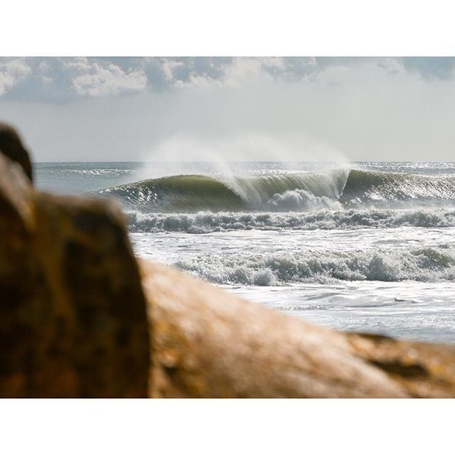 new-year-swell-28