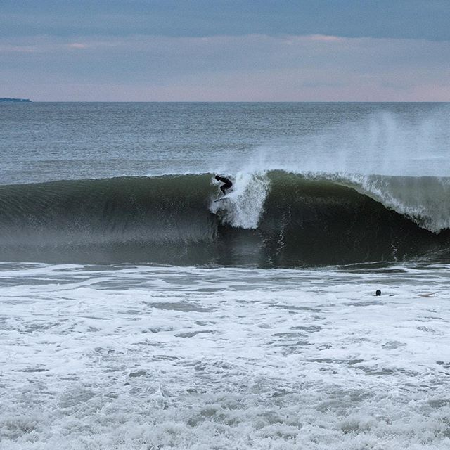 new-year-swell-29