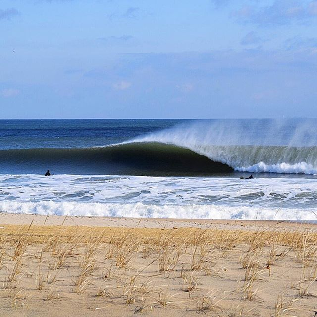 new-year-swell-3