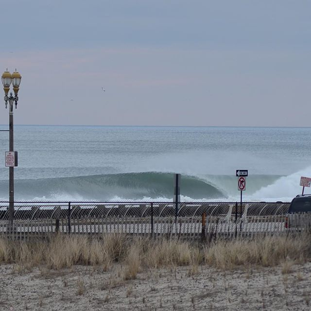 new-year-swell-30