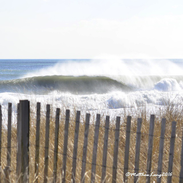 new-year-swell-6