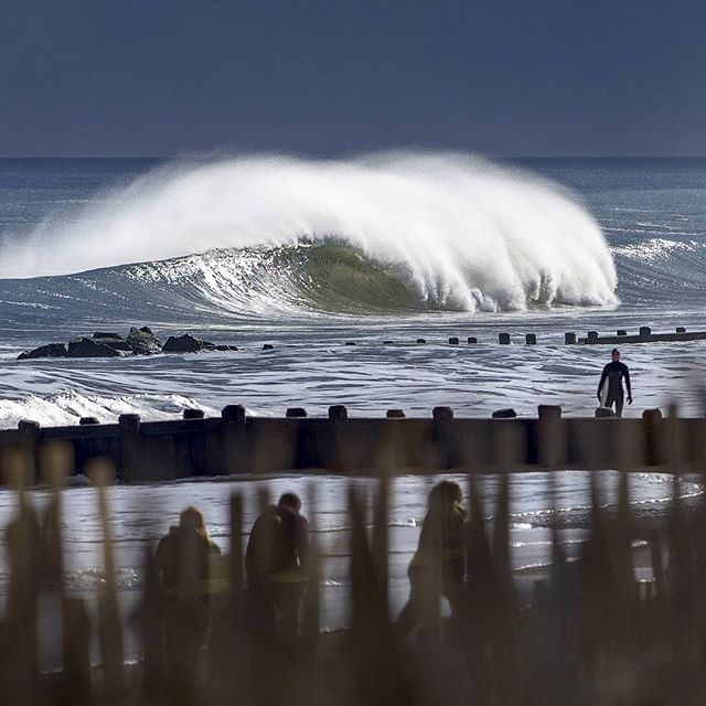 new-year-swell-9