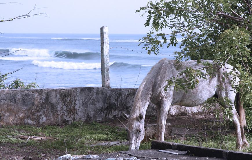 nicaragua-surf-photos-may-22nd-2014_01