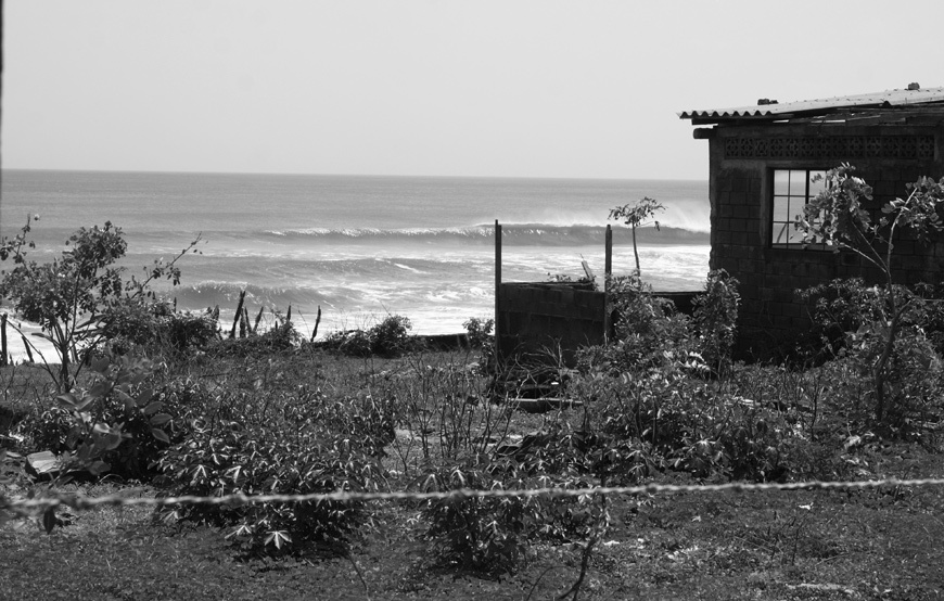 nicaragua-surf-photos-may-22nd-2014_02