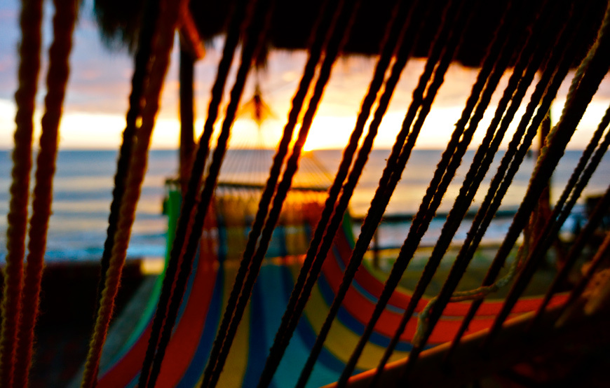 nicaragua-surf-photos-may-22nd-2014_06