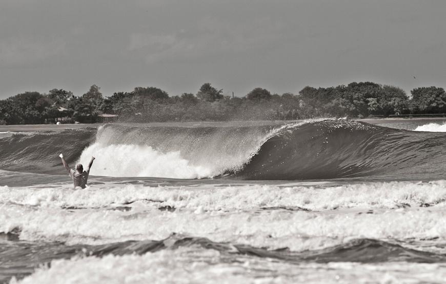 nicaragua-surf-photos-may-22nd-2014_07