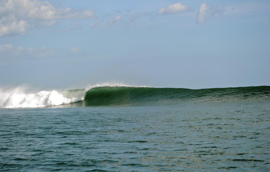 nicaragua-surf-photos-may-22nd-2014_08