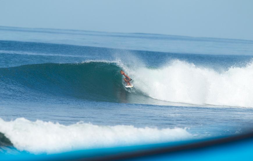 nicaragua-surf-photos-may-22nd-2014_10