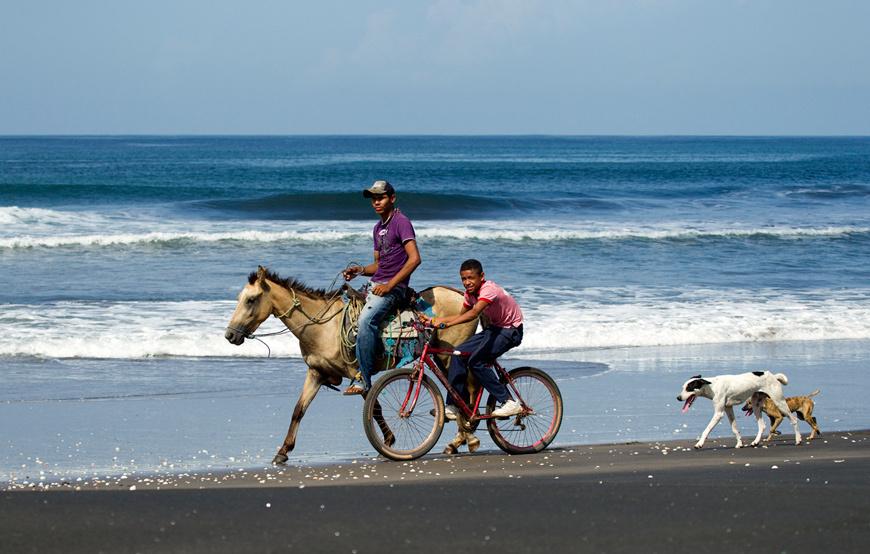 nicaragua-surf-photos-may-22nd-2014_11