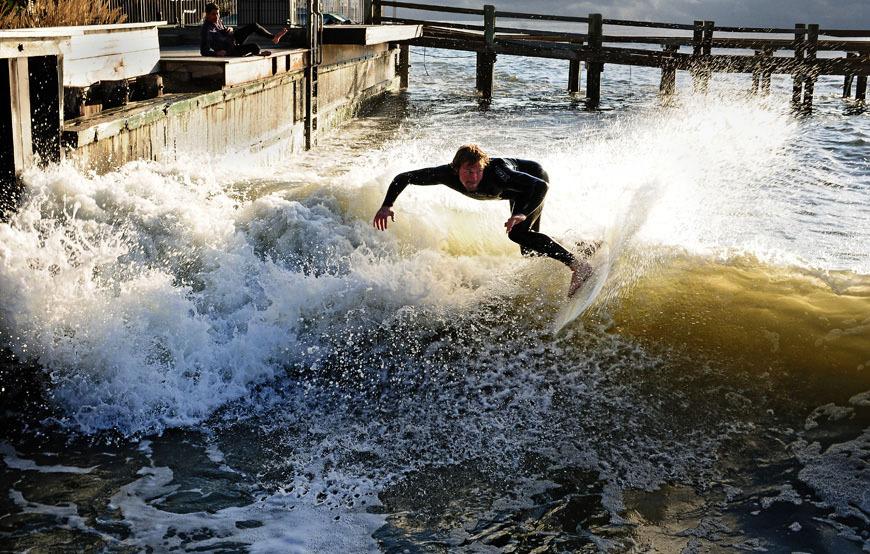 nj-bay-surfing-2
