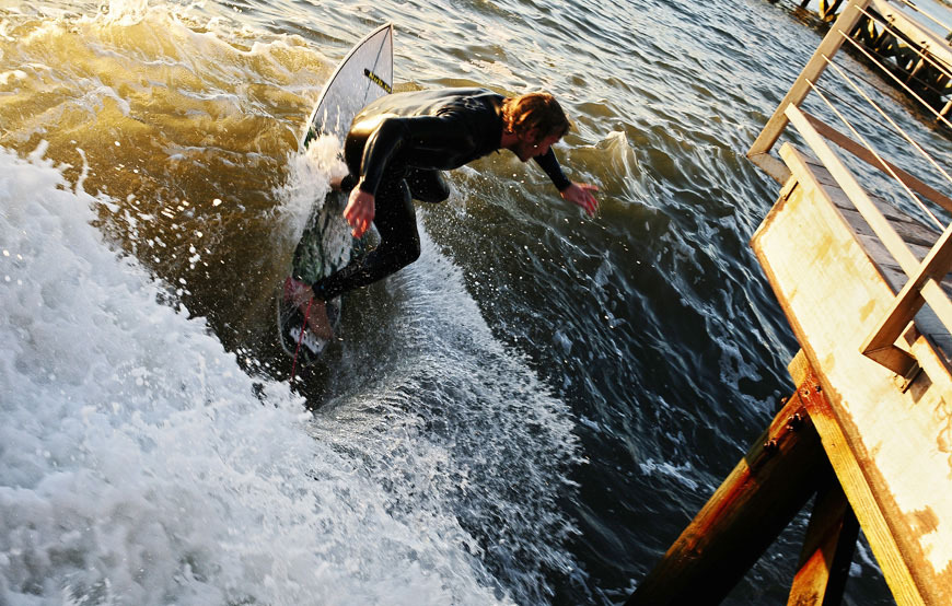 nj-bay-surfing-3