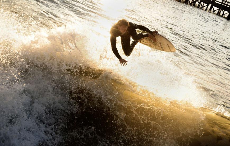 nj-bay-surfing-6