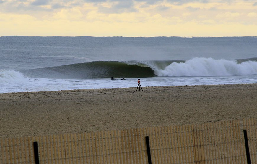 november-thanksgiving-swells-surfing-in-new-jersey-12