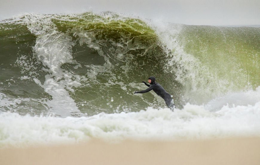 november-thanksgiving-swells-surfing-in-new-jersey-13