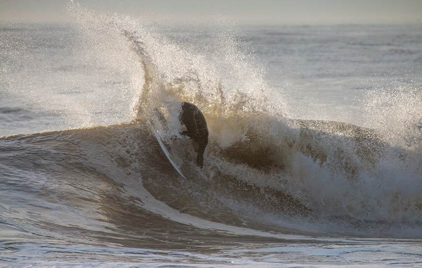 november-thanksgiving-swells-surfing-in-new-jersey-21