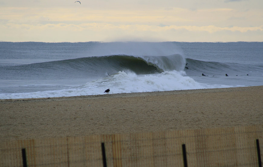 november-thanksgiving-swells-surfing-in-new-jersey-22
