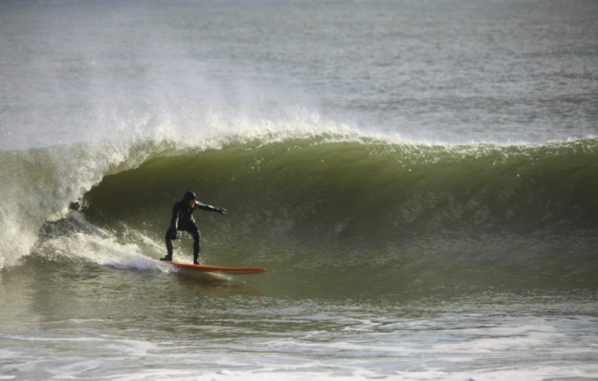 november-thanksgiving-swells-surfing-in-new-jersey-26