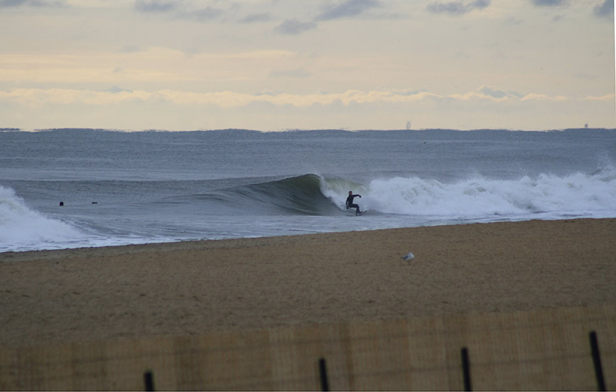 november-thanksgiving-swells-surfing-in-new-jersey-28
