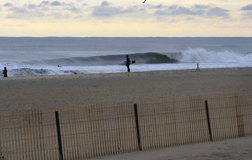november-thanksgiving-swells-surfing-in-new-jersey-29