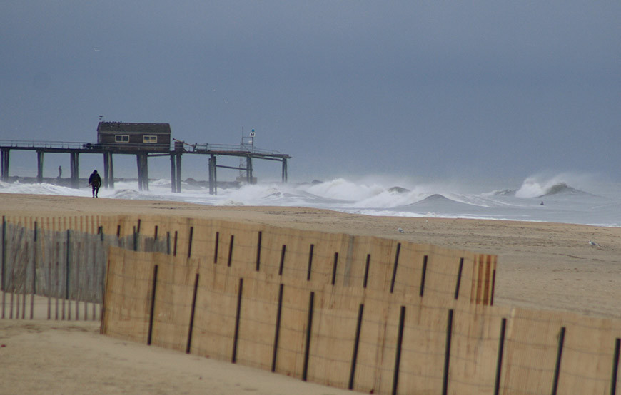 november-thanksgiving-swells-surfing-in-new-jersey-3